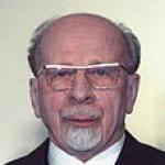 Walter Ulbricht Profile Info