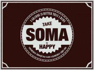 http://www.imagekind.com/Soma-art?IMID=ca517e02-02aa-4d51-b12b ...