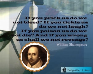 quotes of william shakespeare, image of william shakespeare, quotes ...