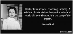 electricity quotes