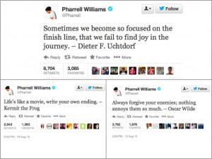 Common Rapper Quotes