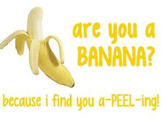 ... quotes funny bananas funny stuff day quotes funny jokes quotes banana