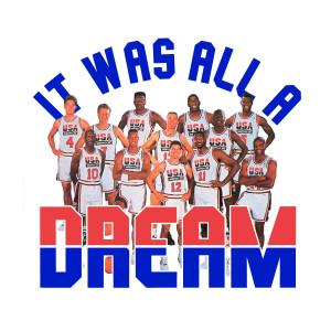 DreamTeam2.jpg