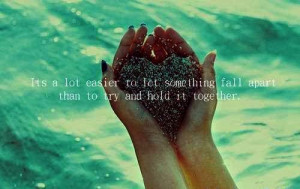 quotes move on quotes below are some cute love quotes move on quotes ...