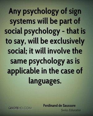... Pictures psychology quotes and sayings funny quotes about psychology