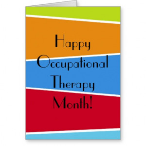 ... Galleries: Occupational Therapy Quotes , Occupational Therapy Logo