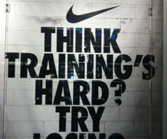 Nike Soccer Quotes Tumblr Nike soccer quotes tumblr nike