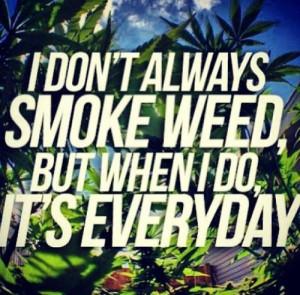 Everyday yeah! #marijuana #edible #weed #kush #kushypunch # ...