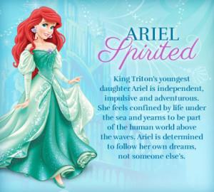 Ariel-disney-princess-33526864-441-397.jpg