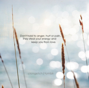 moving-on-love-quotes2