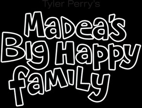 Madea's Big Happy Family — TylerPerry.