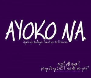 Funny Pinoy Quotes @FunnyPinoyQuote ·