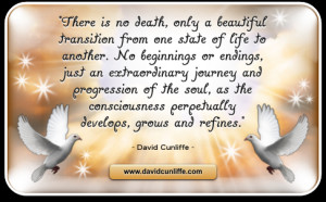 Spiritual quotes about the journey 004