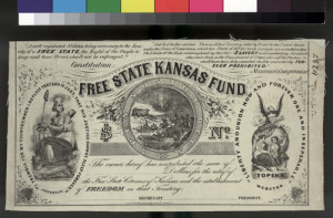 ... was printed in albany new york kansas memory kansas historical society