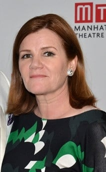 Mare Winningham Actress Hot