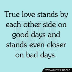 bad relation quotes pic 21 quoteshub org 109 kb 410 x 410 px