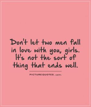 bizarre love triangle love love triangle quotes love triangle quotes