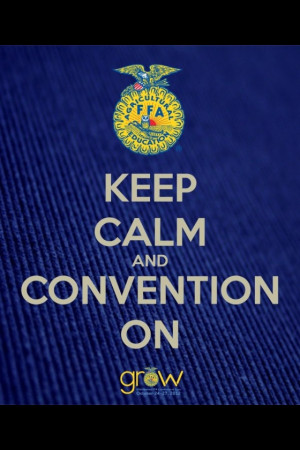 Ffa Quotes The ffa way...keep calm quotes @courtney sapp @kayla mingo ...