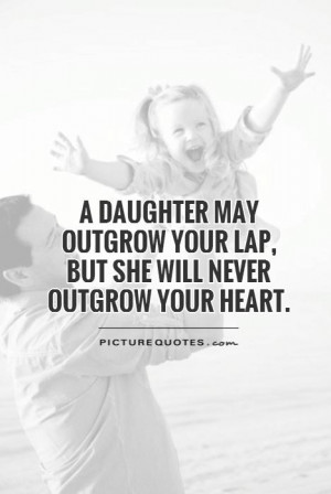 father daughter quotes husband quotes princess quotes wife quotes