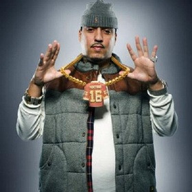 French Montana Quotes & Sayings