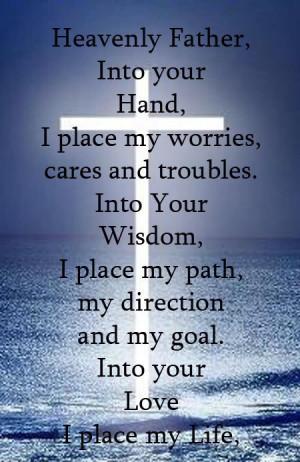 our class daily prayer daily prayer jpg daily prayer daily prayer