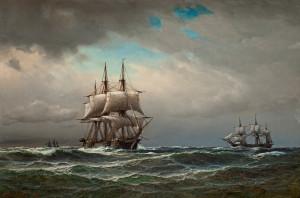 ships-at-sea-1867.jpg
