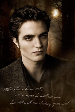pp32010-twilightnewmoon_edwardquote_1.jpg