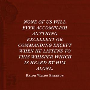 quotes-accomplish-whisper-ralph-waldo-emerson-480x480.jpg