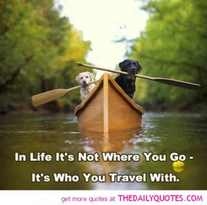 pin it like boating quotes and sayings motivational love life quotes ...