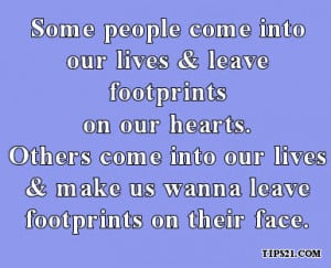 status about life 7 funny quotes for facebook status about life 8