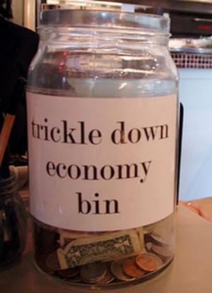 funny tip jar sayings, tip jar pictures