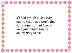 ... Pictures happy anniversary quotes for husband happy birthday quotes