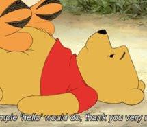 bear-cute-hello-pooh-pooh-bear-239656.jpg