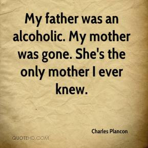 Alcoholic Quotes