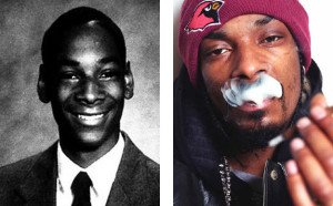 Embarrassing-Celebrity-Yearbook-Photos-SnoopDogg