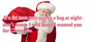 Happy-Holiday-wishes-quotes-and-Christmas-greetings-quotes_11.jpg
