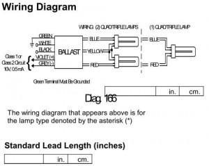 ballast quotes. quotesgram advance sign ballast wiring diagram philips advance icn 2p32 n ballast wiring diagram #13