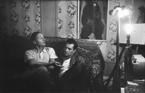 Jack Kerouac: Crossing the Line by Andrew O'Hagan | The New York ...