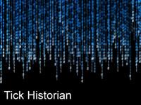 Tick Historian