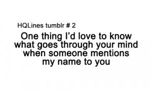 ... couples, girl, hqlines, hurt, life, love, pain, quotes, sad, sayings