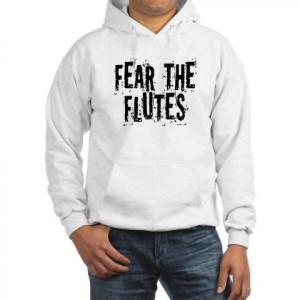 funny flute quotes funny flute memes funny flute jokes funny flute ...