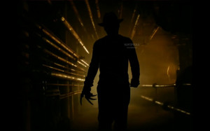 Nightmare On Elm Street screenshot 2