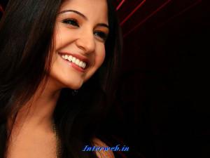 Anushka sharma Images