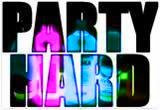 Party Quotes Graphics, Party Quotes Images, Party Quotes Pictures for ...