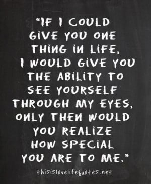 These #Cute #Quotes Will Have You Immediately Falling In Love With ...