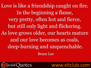 15836-most-popular-love-quotes-popular-love-quotes-4.jpg