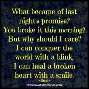 Night-Promise.jpg