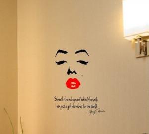 Art Quotes Graphics...