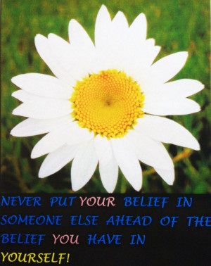 daisy-quote