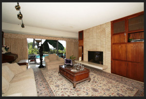 Lara Spencer Estates and Homes ( 1 )